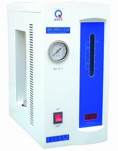 HGH-500E氢气发生器
