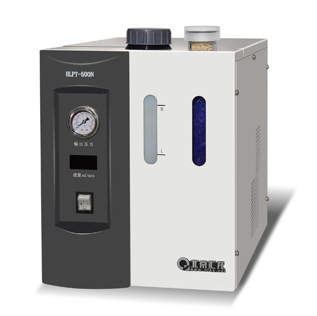 HLPT-300N高纯氮气发生器