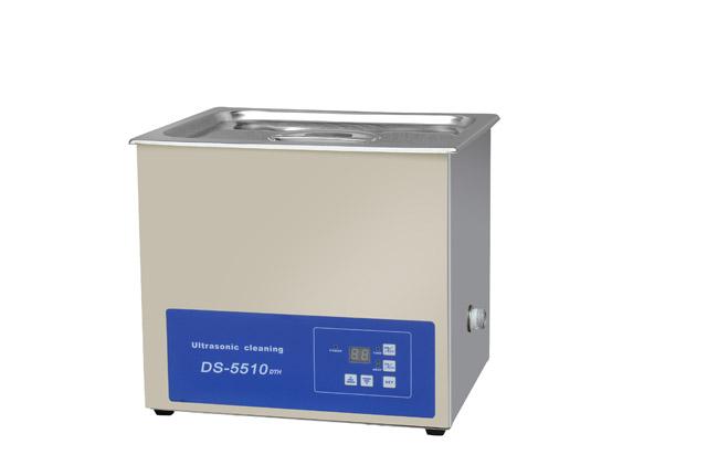 超声波清洗器(处理器)多种规格