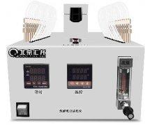 HLJX-H12热解吸管活化仪