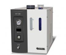 氢气发生器的自检步骤是什么?